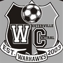 Westerville Central