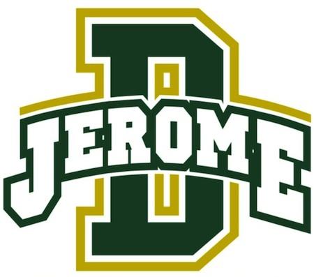 Dublin Jerome