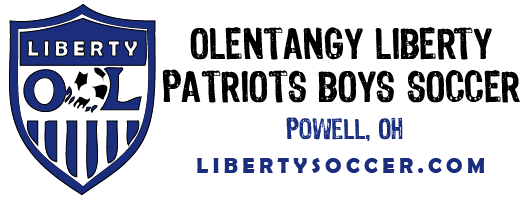 Olentangy Liberty High School Boys Soccer